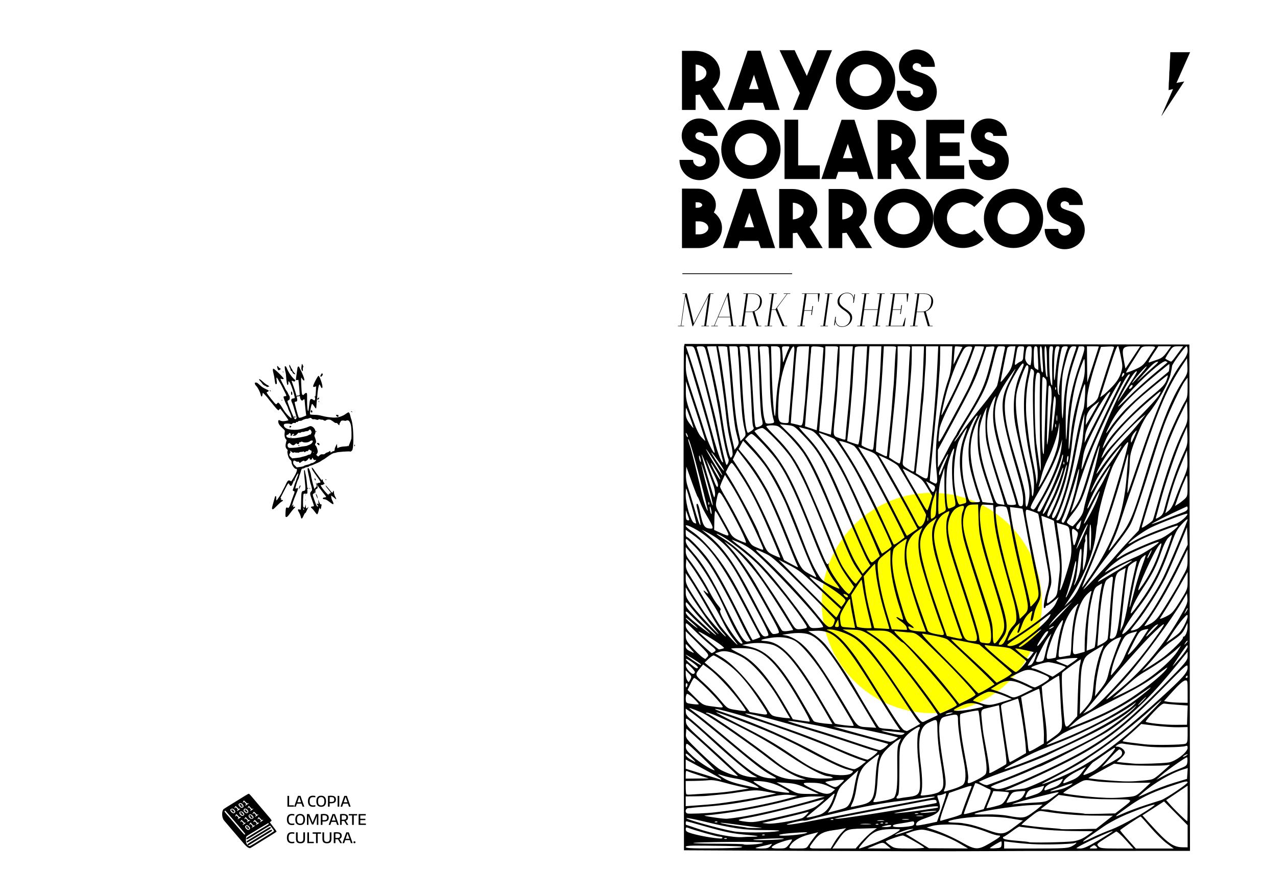 rayos-solares-barrocos
